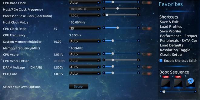 Z87X-UD4HBIOS5
