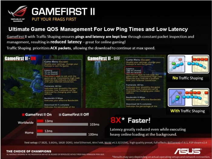 gamefirst1