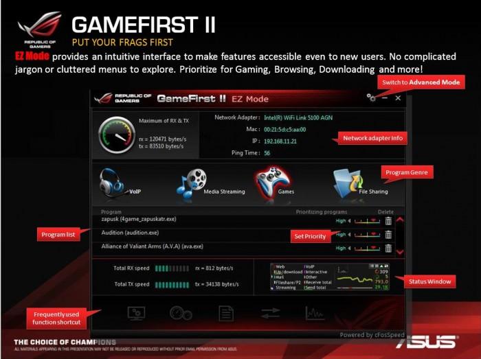 gamefirst2