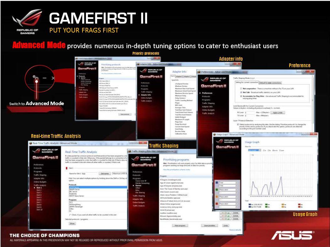 gamefirst