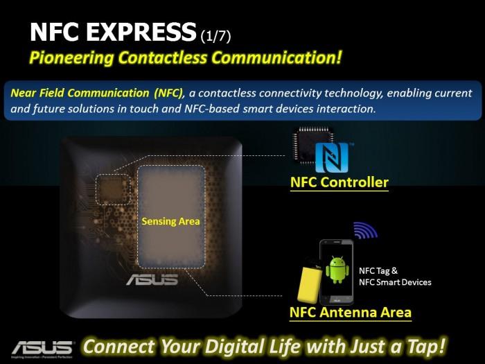 nfc express2