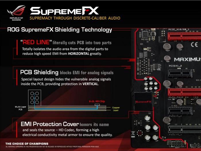 supremeFX2
