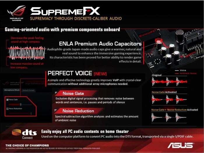 supremeFX3