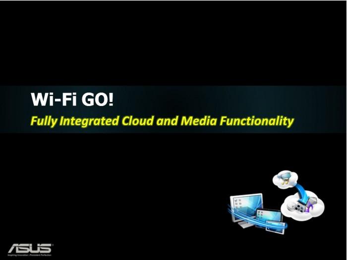 wifi go