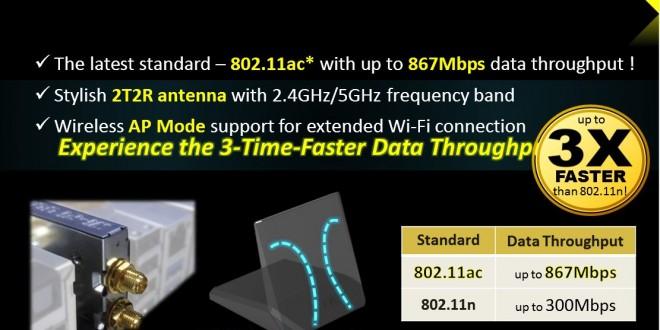 wifi go6