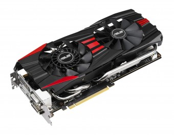 ASUS GTX 780 DCII technical2