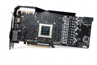 ASUS GTX 780 DCII technical9