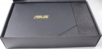 ASUS GTX 780 DCII3