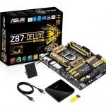 ASUS_Z87-Deluxe-quad