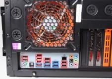 Cyberpower ZEUS EVO Lightning 2000SE10