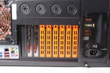 Cyberpower ZEUS EVO Lightning 2000SE9