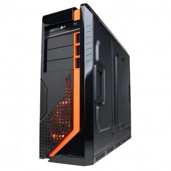 Cyberpower ZEUS EVO Lightning 2000SEtech2