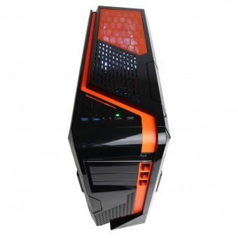 Cyberpower ZEUS EVO Lightning 2000SEtech6