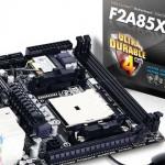 GA-F2A85XN-WIFI