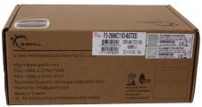 Gskill F3-2666C11D-8GTXD1
