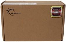 Gskill F3-2666C11D-8GTXD2