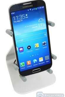 LUXA2_H1_Premium_Mobile_Holder_7s