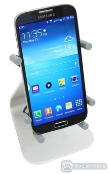 LUXA2 H1 Premium Mobile Holder 7