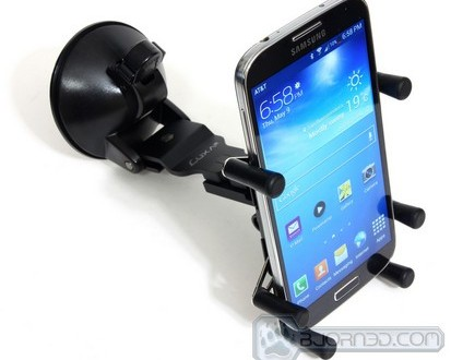 LUXA2_H5_Premium_Car_Mount_8s