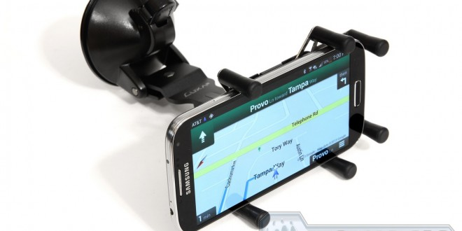 LUXA2_H5_Premium_Car_Mount_9