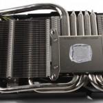 MSI GTX 760 HAWK12