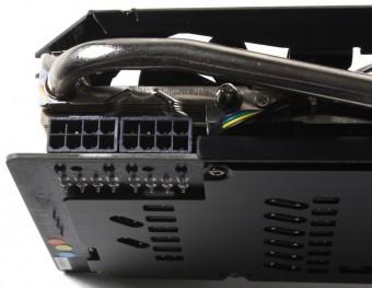 MSI GTX 760 HAWK8