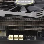 MSI GTX 760 HAWK9
