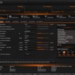 Z87X-OC BIOS1