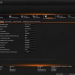 Z87X-OC BIOS12