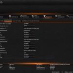 Z87X-OC BIOS13