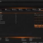 Z87X-OC BIOS17