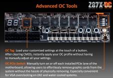 advance OC Tools 2