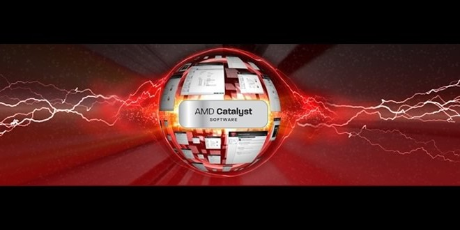 AMD releases Catalyst 13.8 beta, promises to fix Crossfire micro stutter