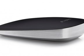 logitech_ultrathin2
