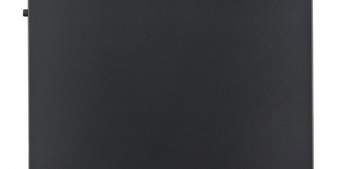 prodigy_m_black_side_panel2