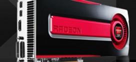 AMD_Radeon_HD7970