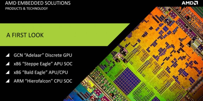 AMD_Roadmap_2014_Page_09