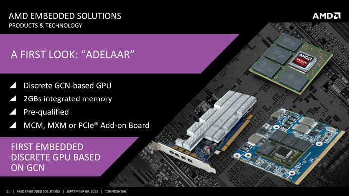 AMD_Roadmap_2014_Page_11