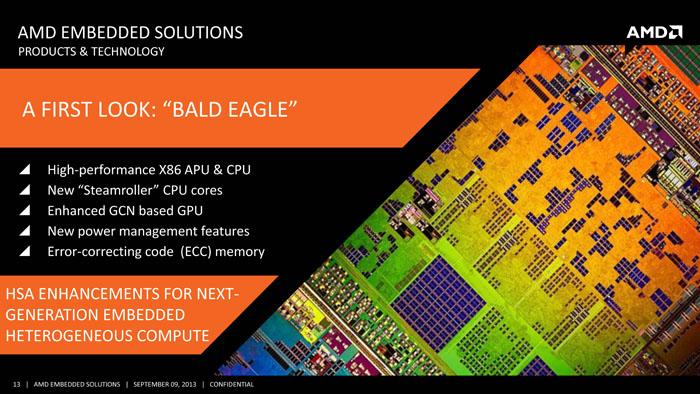 AMD_Roadmap_2014_Page_13
