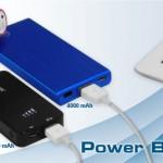 ARCTIC_Power_Bank