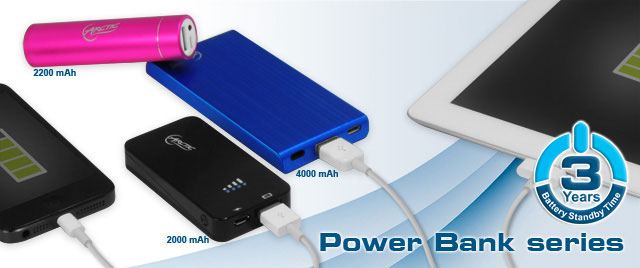 ARCTIC_Power_Bank