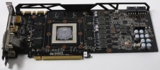 Gigabyte GTX 780 Windforce11
