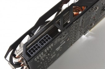 Gigabyte GTX 780 Windforce7