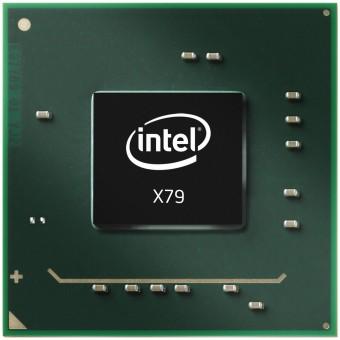 Ivy Bridge-E Core i7 4960X 7