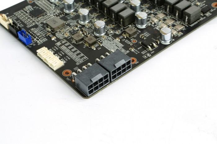MSI 780 Lightning Technical14