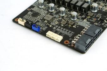 MSI 780 Lightning Technical15