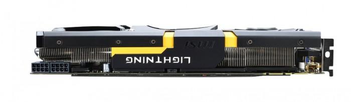 MSI 780 Lightning Technical18