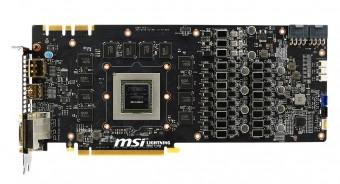 MSI 780 Lightning Technical19