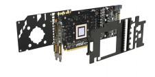 MSI 780 Lightning Technical2