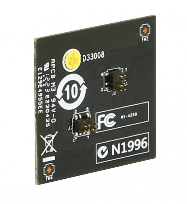 MSI 780 Lightning Technical21